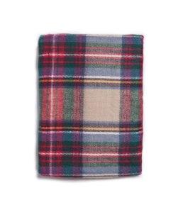 foulard-Zara