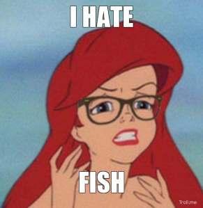 i-hate-fish