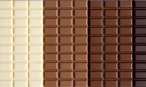 White-milk-dark-chocolate-006